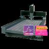 دستگاه CNC سنگ 1224