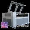 دستگاه-برش-لیزر-پاور-کم-مدل-۱۳۹۰S